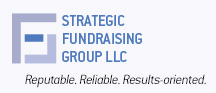 Strategic Fundraising Group, LLC